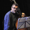 All About Jazz user Roberto Bonati