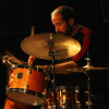 All About Jazz member Rodrigo Villanueva