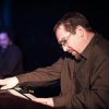 All About Jazz member Ron Oswanski