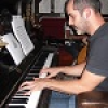 All About Jazz user Miro Hipólito