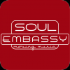 All About Jazz user Soul Embassy
