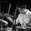 All About Jazz user Sean J. Kennedy