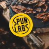 All About Jazz member Spun Labs