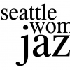 Seattle Women's Jazz Orchestra