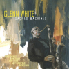All About Jazz user Glenn White