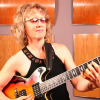 All About Jazz user Sheryl Bailey