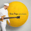 All About Jazz user Shez Raja
