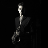All About Jazz user Shlomi Cohen