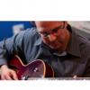 All About Jazz user Erik Lamberth