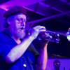 All About Jazz user John  Forseen