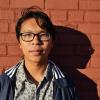All About Jazz user Prawit Austin Siriwat