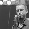 All About Jazz user Stephan Kammerer