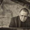 All About Jazz member Steve Elmer