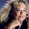 All About Jazz member Sue Auclair
