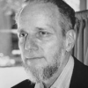 Charles Suhor