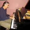 All About Jazz user Terrence McGraw