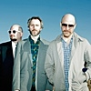 The Bad Plus Performs The Ornette Coleman Masterpiece Science Fiction, National Concert Hall, Dublin, 12 April