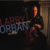 All About Jazz user Larry Corban