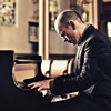 "Read ""Tord Gustavsen: The Richness of Simplicity"" reviewed by"
