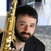 All About Jazz user Jon Blanck