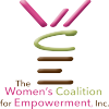 All About Jazz user The Women's Coalition for Empowerment, Inc