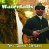 All About Jazz member Tony Guitar Copeland