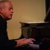 All About Jazz user Jon Mayer
