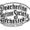 All About Jazz user Peacherine Ragtime Society Orchestra