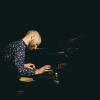 All About Jazz member Zvjezdan Ružić