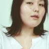 All About Jazz user Asako Takasaki