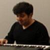 Fabian Ortiz