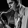 All About Jazz user Daniel Rotem