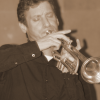 All About Jazz user Phil Grenadier