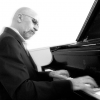 Pianist Mark Soskin Interviewed at All About Jazz