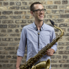 All About Jazz user Dustin Laurenzi