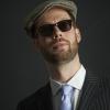All About Jazz member Bob Wijnen