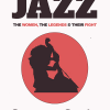 "Read ""Jazz in the UK now"" reviewed by Sammy Stein"