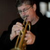 Bill Stevens - All About Jazz profile photo