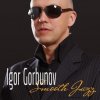 All About Jazz user Igor Gorbunov