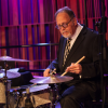 All About Jazz user Hal Smith