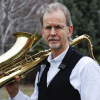 All About Jazz user David Parsley