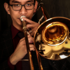 All About Jazz user Peter Lin