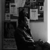 Tony Ozuna