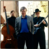 View Brad Allen's All About Jazz profile
