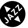 All About Jazz user Jazz Friends News