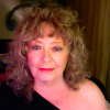 All About Jazz member page: Sue Auclair