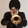 All About Jazz user Martin Loyato