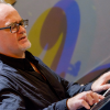 All About Jazz user Paul Ward