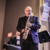 All About Jazz user Arthur Bakopolus