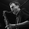 All About Jazz user Quinsin Nachoff